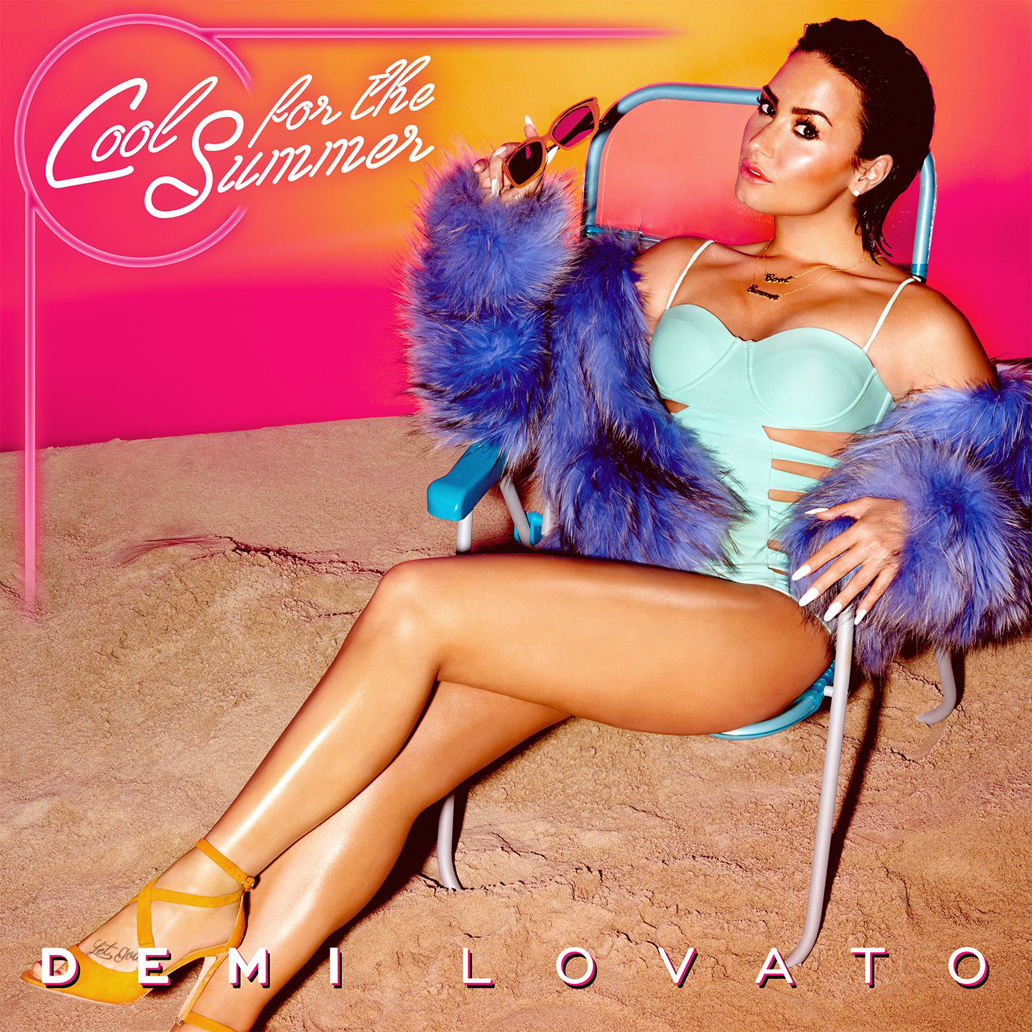 Demi-Lovato-Cool-For-the-Summer-2015-1500×1500