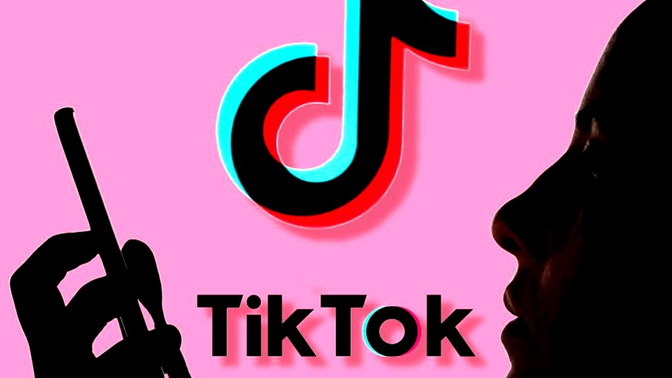 TikTok reveló la lista de videos más reproducidos de su plataforma - Venus Media
