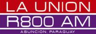 Radio la union