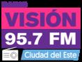 Radio vision